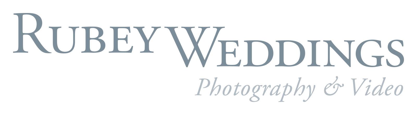 Rubey Weddings
