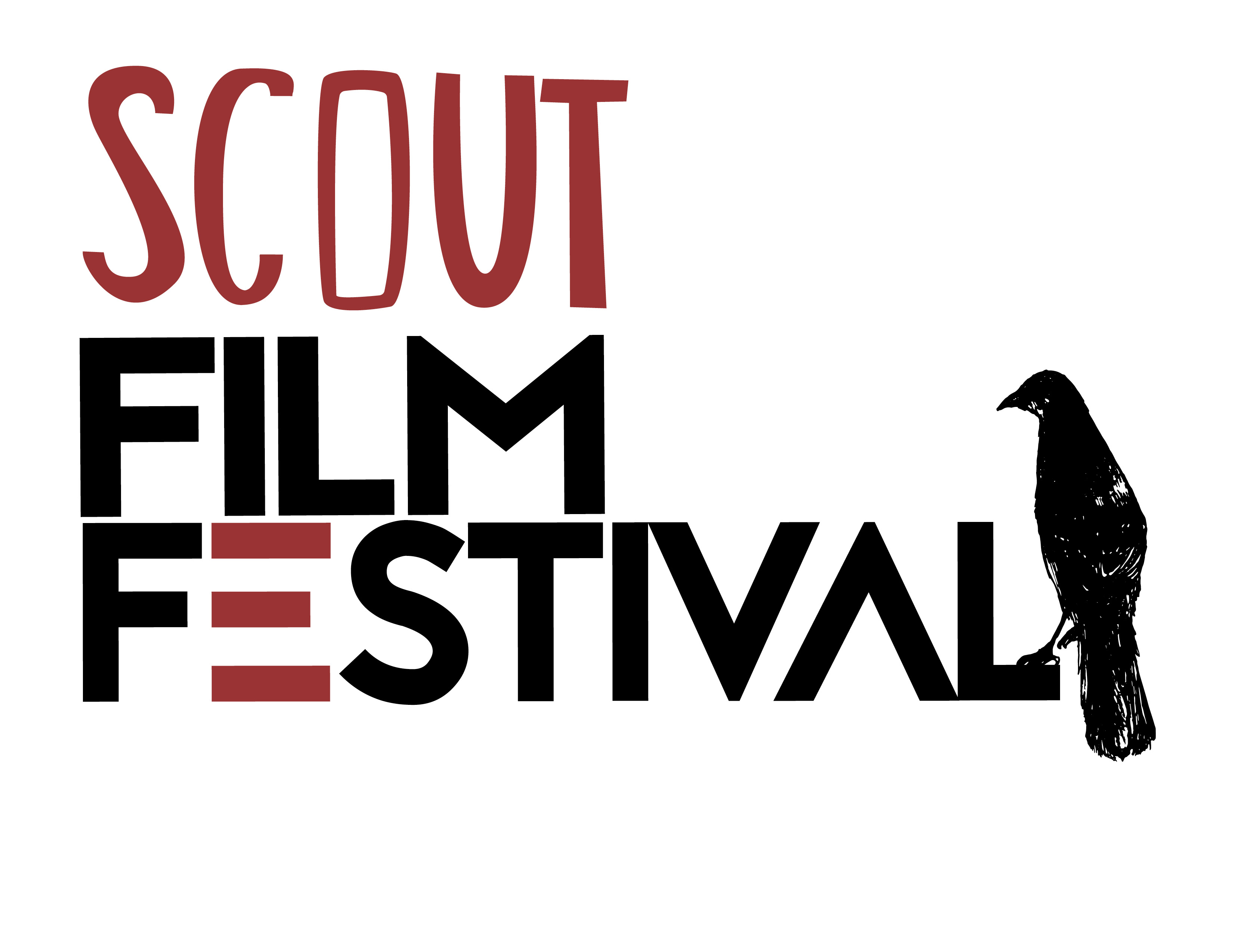 Scout Film Festival
