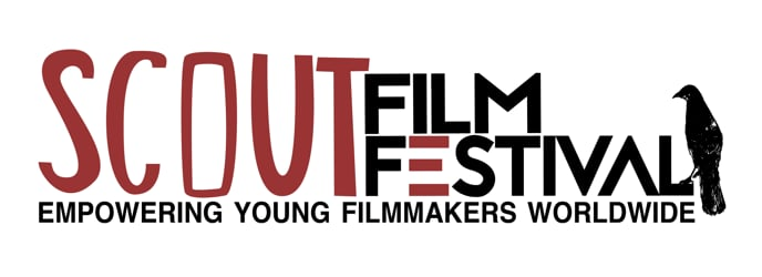 Scout Film Festival