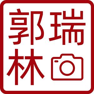 Kuo Photo