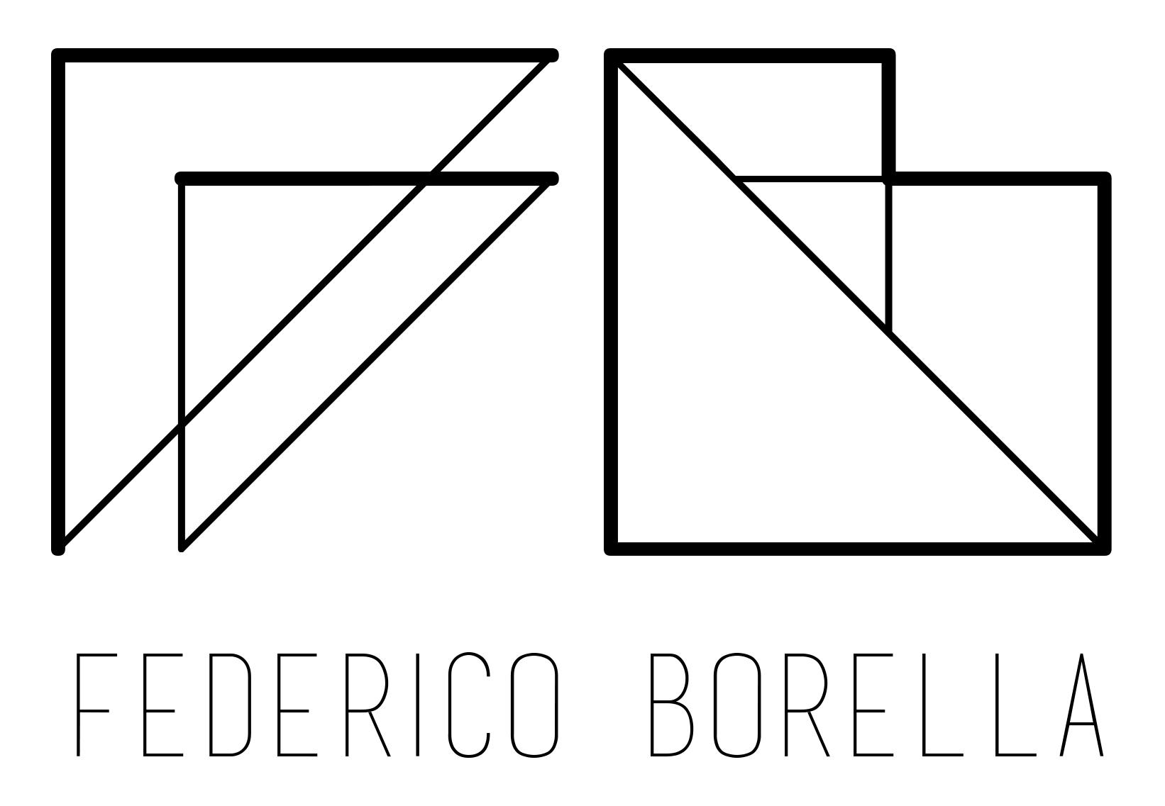 Federico Borella