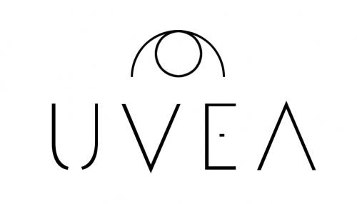 Uvea Photography - agenzia fotografica