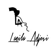 Laeila Adjovi