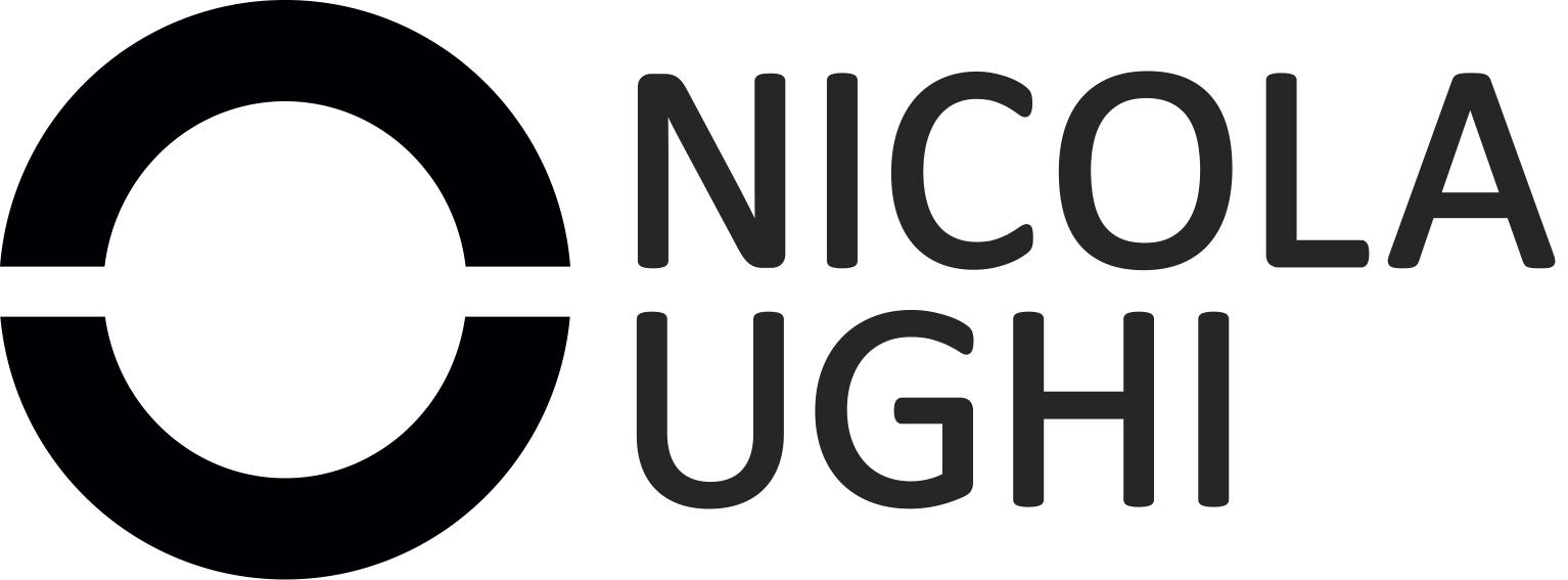 Fotografia Professionale - Ritrattista | Nicola Ughi Photo