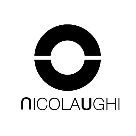 Nicola Ughi Photographer