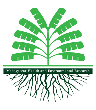 Madagascar Health and Environmental Research