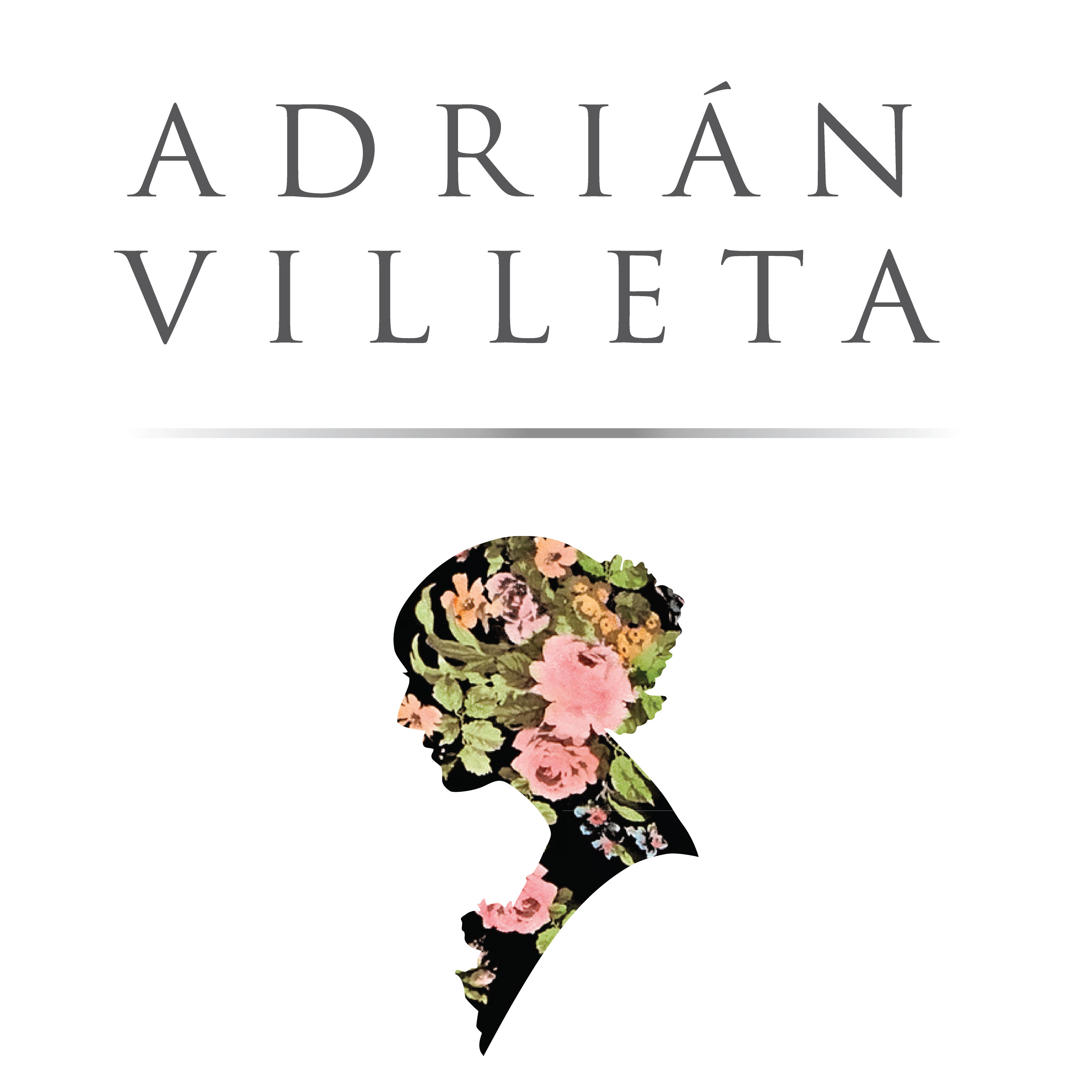 Adrián Villeta