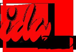 Ida Red media