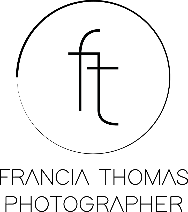 thomasfrancia
