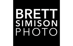 Brett Simison, Photographer