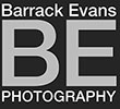 Barrack Evans Photography