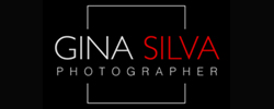 Photographer Gina Silva