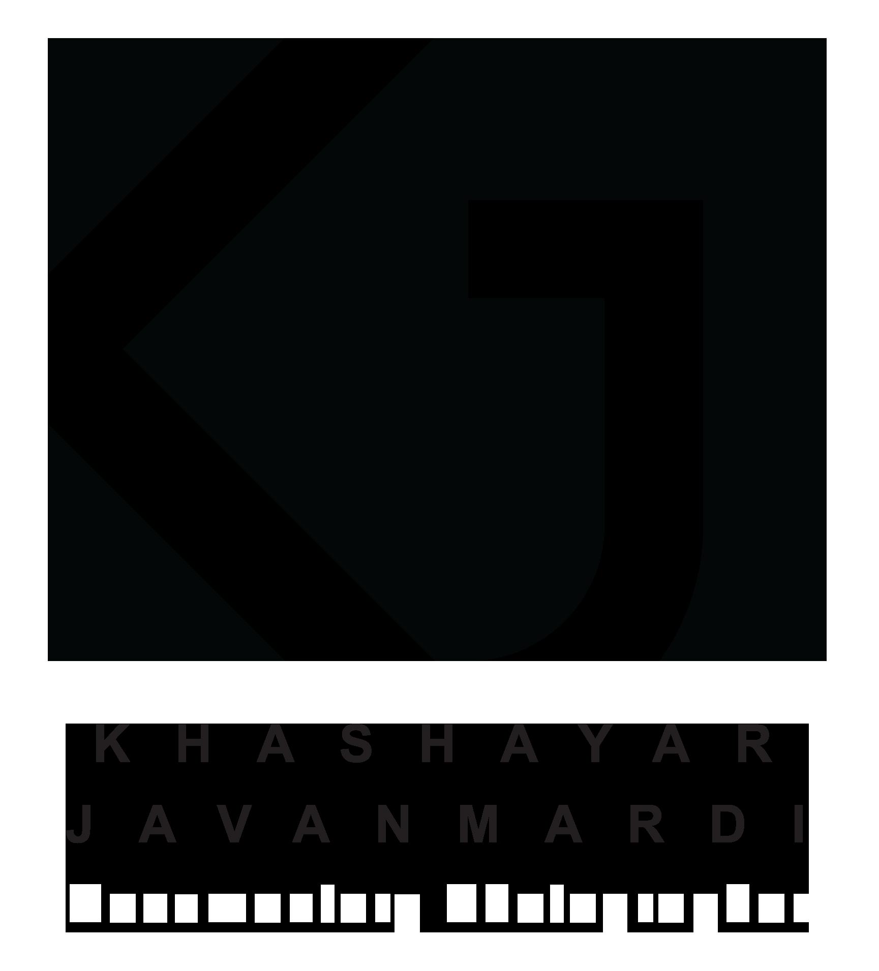 Khashayar Javanmardi | Iranian Photographer