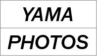Yama Photos
