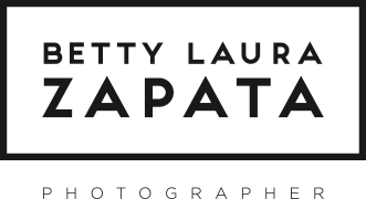 Betty Laura Zapata Photographer