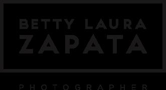 Betty Laura Zapata Photographer
