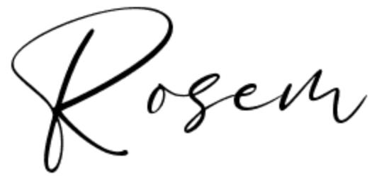 Rosem Morton