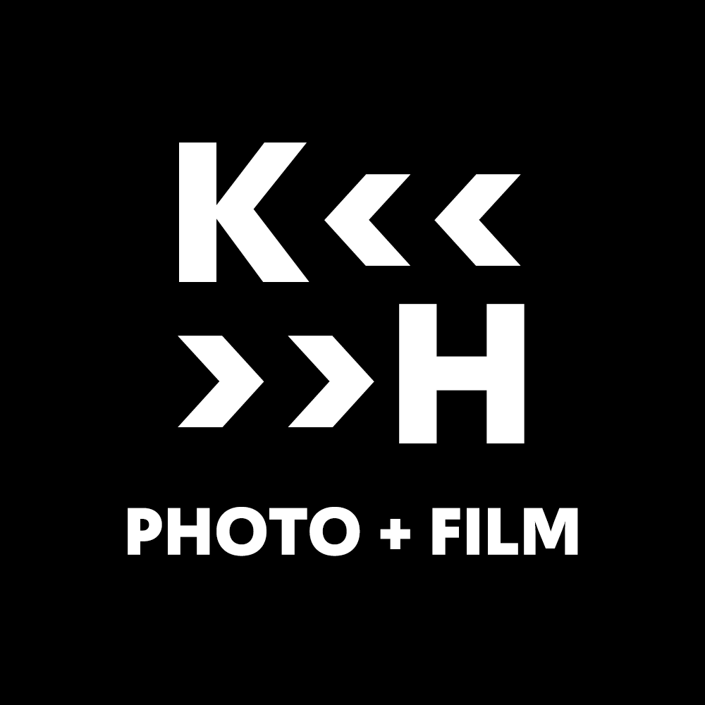 Kiera Hight Photography & Film | Editorial, Commercial, Documentary