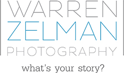 Warren Zelman Photography