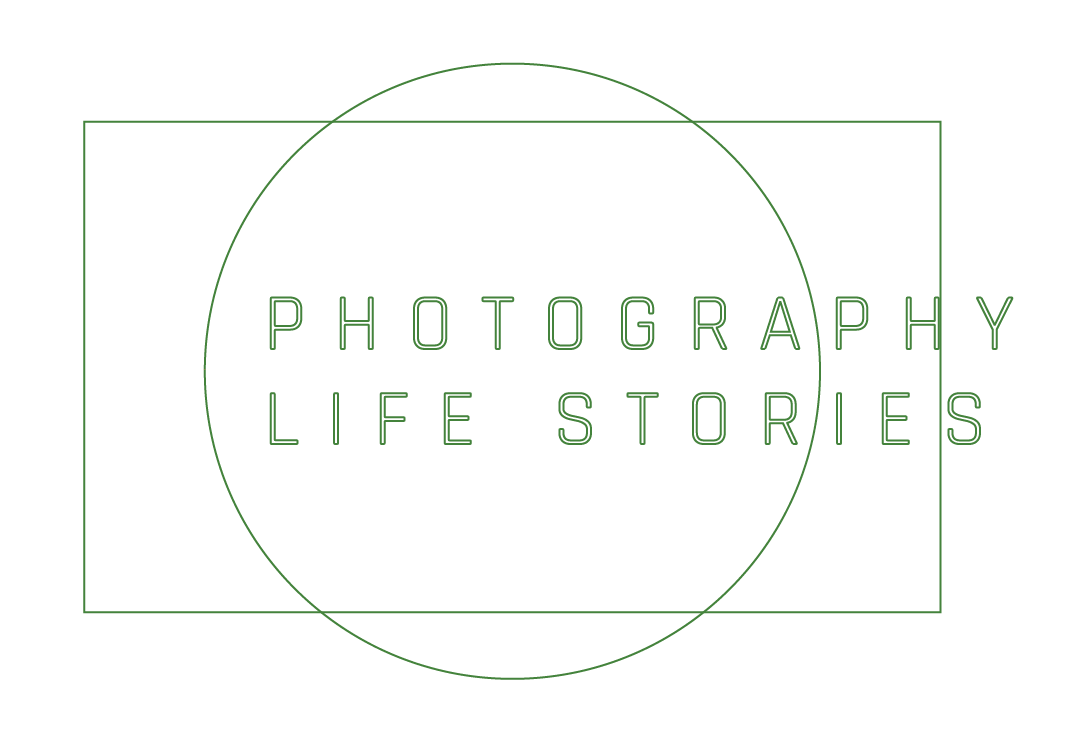 Photography-Life-Stories