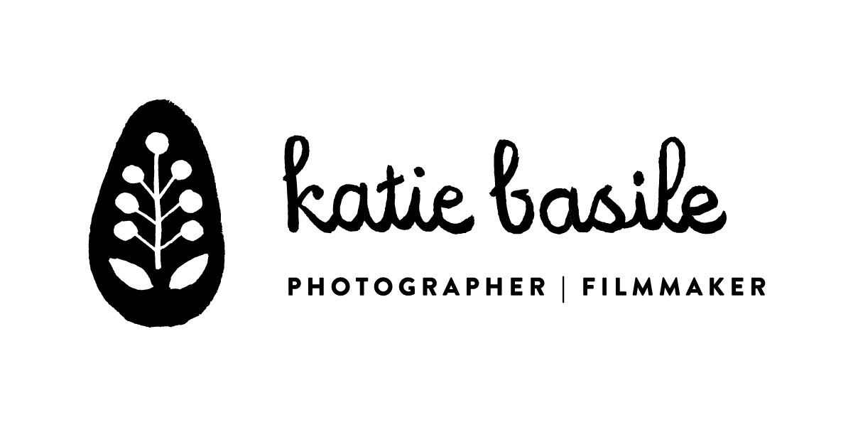 Katie Basile Photographer
