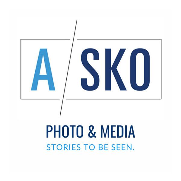 A/SKO Photo & Media