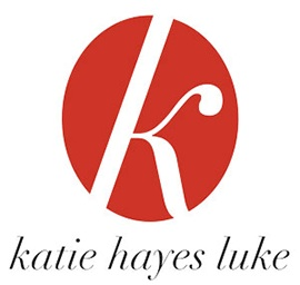 Katie Hayes Luke | Photographer and Multimedia Producer | Austin, Texas