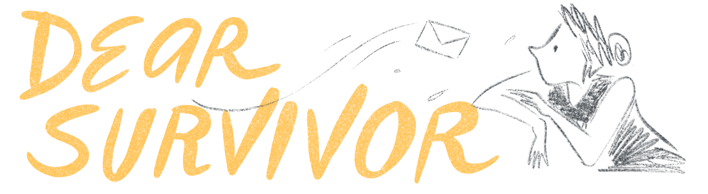 The Dear Survivor Project