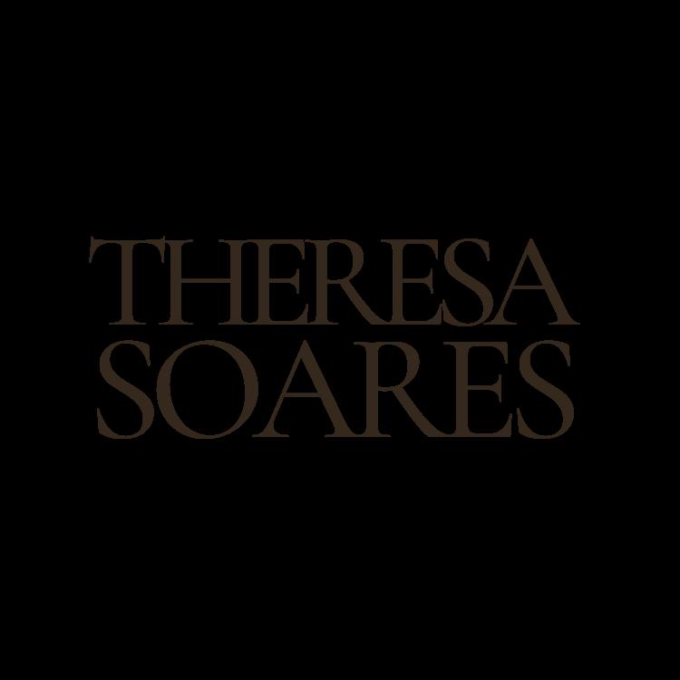 Theresa Soares