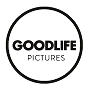 GOODLIFE PICTURES | Authentic Documentary Photography
