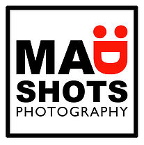 MAD SHOTS PHOTOGRAPHY